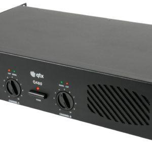 QTX Q480