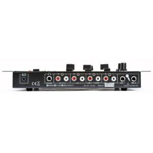 Vonyx STM3030