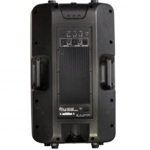 FCP15A PRO ACTIVE MOULDED SPEAKER 15in 350W