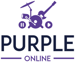 PurpleOnline