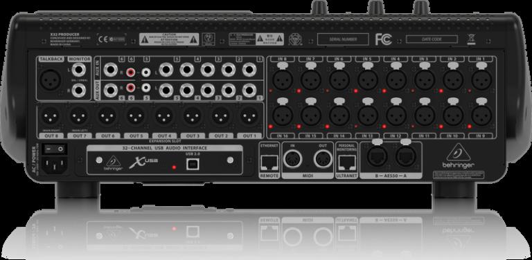 X32_PRODUCER_P0AWQ_Rear_L-1.png