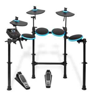 Alesis ALES - DM LITE KIT