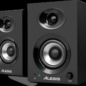 Alesis ALES - ELEVATE 3