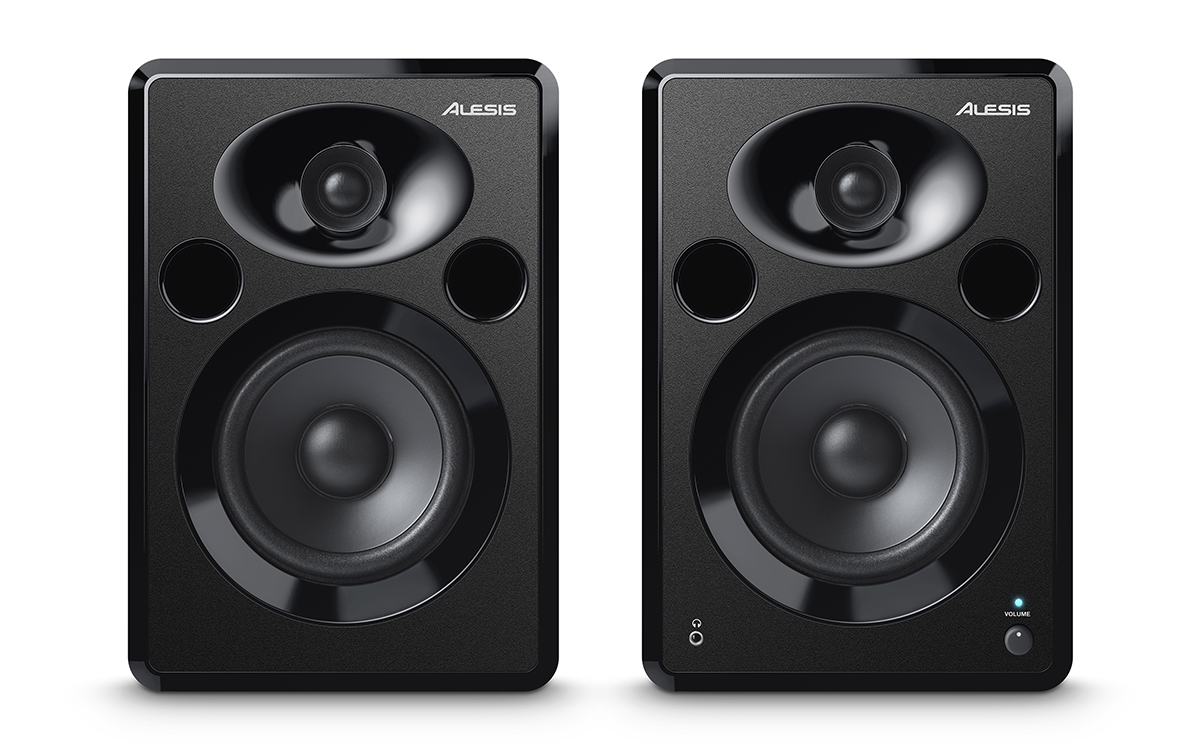 Elevate5mkII_Front