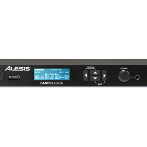 Alesis ALES - SAMPLE RACK