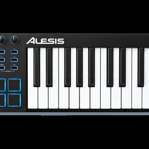 Alesis ALES - V25