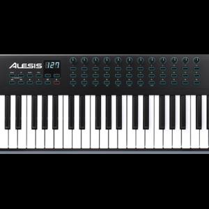 Alesis ALES - VI49