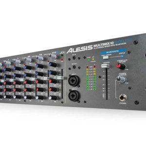 Alesis ALES - MM10 WIRELESS