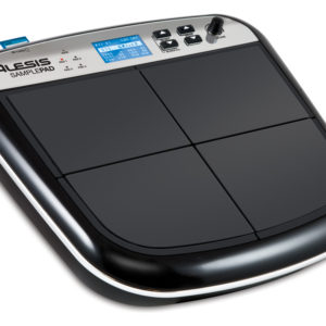 Alesis ALES - SAMPLE PAD