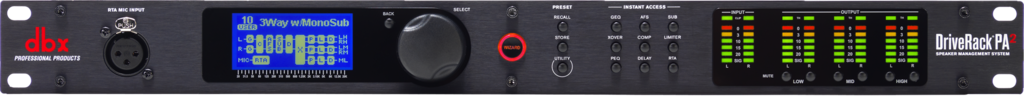 DriveRack_PA2_Front_full_width