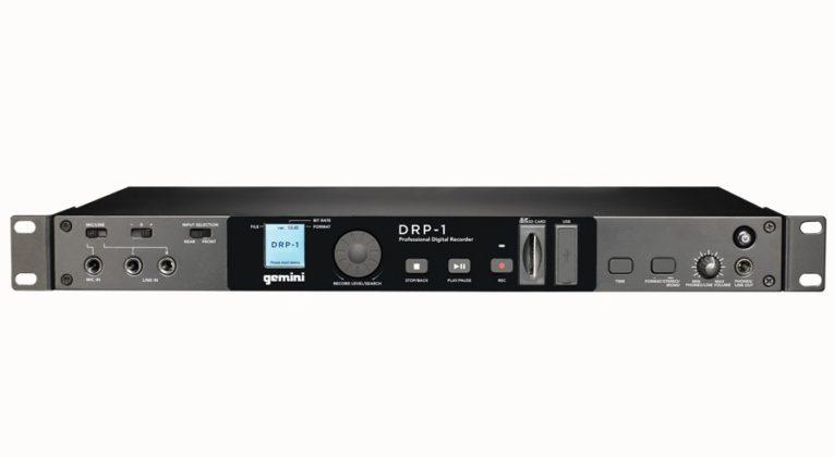 GeminiPRO-DRP1-01-893×490