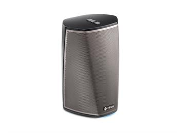 DENON HEOS1 HS WIRELESS SPEAKER (BLACK)