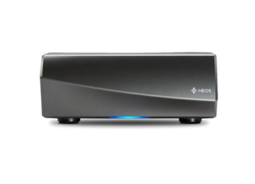 DENON HEOS HS WIRELESS AMPLIFIER