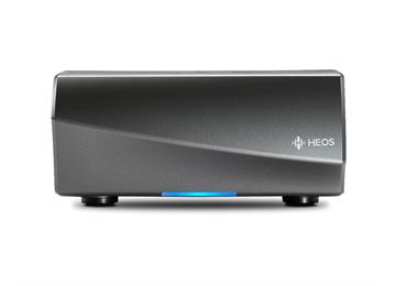 DENON HEOS LINKHS2 WIRELESS PRE-AMPLIFIE