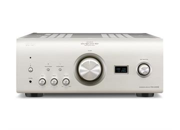 DENON PMA2500NE INT AMPLIFIER (SILVER)