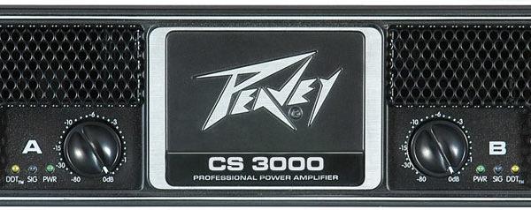 cs3000