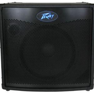 Peavey TNT 114
